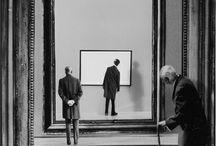 Art & Photographs  / by Cassey Martin