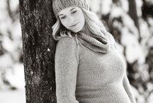 Take a Picture::Maternity / by Rebekah Budziszewski | Images Everlasting