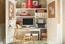 Cosas que me encantan de la decoración del hogar / by Flor Mauge