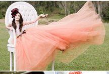 wedding / by Rosalyn Faustino