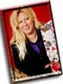 Pins of Annica Thorberg / Here are the official pictures of Annica Thorberg for her companies Marketinghouse & Surprisehouse / by Annica Thorberg