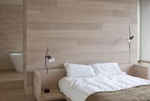 Bedroom | ArchiArtDesigns / Bedroom ideas / by Architecture Art Designs