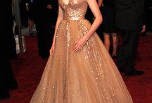 Elegant Fashion / by Patricia Dixon