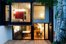 Miscellaneous / by Chan Architecture