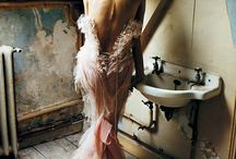 Style- / by Agustina Porta Gribodo