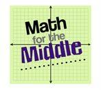math / by Minnie Zurkuhlen