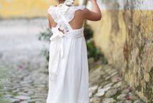 Wedding / by Nerida McMurray