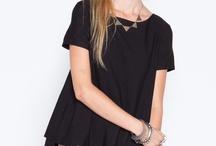DRESSES I WANT / by Lauren O'Nizzle