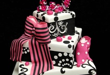 13th Birthday / by Kendra Harper