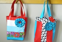 Duct Tape Projects / by Crafts Direct