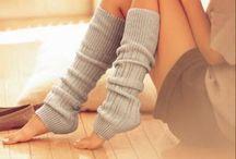 Fashion / by Lette S