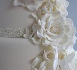 Wedding / by Brooke Hawkins