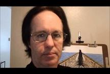 My Videos / by Allan Krummenacker