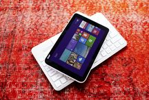 Windows 8.1 / Update to Windows 8.1 and discover new ways to personalize, great new apps, and your old familiar desktop. Updating is easy—and it's free for Windows 8 users. http://msft.it/GetWindows81  / by Windows