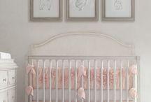 """RH Baby & Child"" / by Janette Blair Bryant"