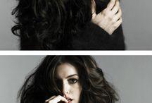 Beauty in my eye's  / by Katie Dunlap
