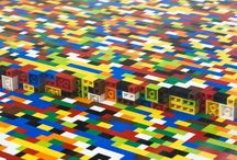 Lego / by Avril O.