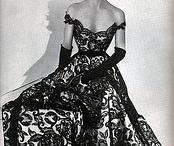 dresses / dresses / by Vicki Sather