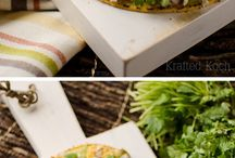 Mexican Dishes / by Noelle Galan