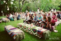 Wedding.Barn.2015 / by Kimberly Shaffer