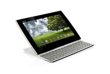 Tablets Compugreiff / by Compu Greiff