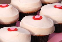 Sprinkles Recipes / Savor Sprinkles from the comfort of your own kitchen!  / by Sprinkles Cupcakes, Cookies & Ice Cream