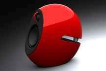The Best In Bluetooth Audio / by Edifier North America
