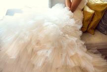 my dream wedding. / by Giovanna Roselli