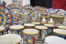 Ceramica / by claudia torrespla