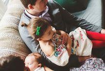 Family photos  / by Karen Holt