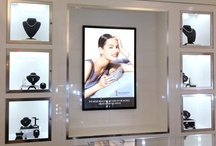Diamond Nexus at Woodfield Mall / by DiamondNexus