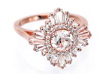 Diamonds~.Emeralds~ Sapphires~Rubies+.~ / Precious jewels in gold, platinum,silver. / by Linda warshawfigueroa