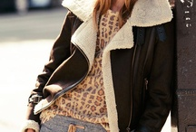Style / by Jeannie Sloan