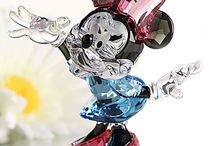 Disney!!!! / by erika banner