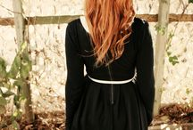 Style Sync Holiday Hair Pinterest Coupon Example / Style Sync loves these holiday style ideas and we believe you will too! / by Style Sync