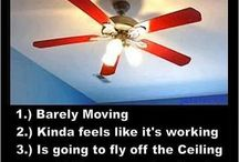 George Takei funnies / by Alizah Wright