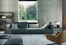 Interior design / by Jerome Patti