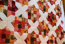 Quilt / by Karen King