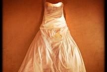 wedding / by Whitney Thompson