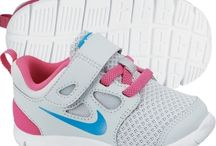 Just Like Mom / by Dick's Sporting Goods