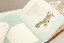 book / by pan pan