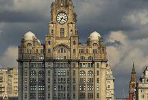 Liverpool Quiz / She loves you / by Jo Jo