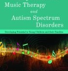 Music / New books in music at the University of Regina Library. / by Archer Library