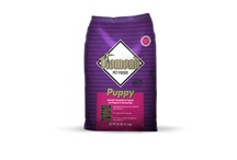 Pet Food Recalls / by Seattle DogSpot