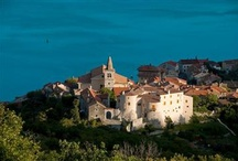 Croatia / by Marilyn Osborne
