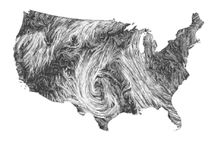 Maps / by Jackie Immel