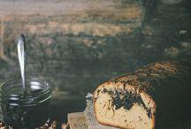 Cake / by Michelle Patriquin Robinson