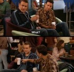 How i met your mother / by funny scenes