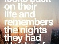 Wow, that's deep / by Anthony Clark