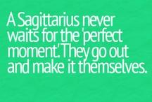 So true! *SAG / by Laci Enclade